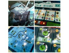 Captain SONAR3