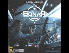 Captain SONAR0