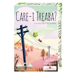 CARE-I TREABA?0