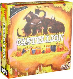 Castellion [0]