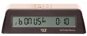 Ceas de sah DGT 10021