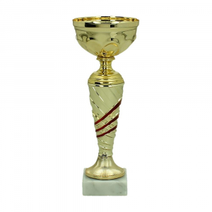 Cupa MS53