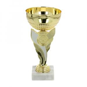 Cupa MS63