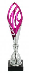 Cupa MS102