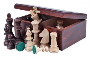 Cutie lemn pentru piese no 6 [1]