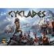 Cyclades0