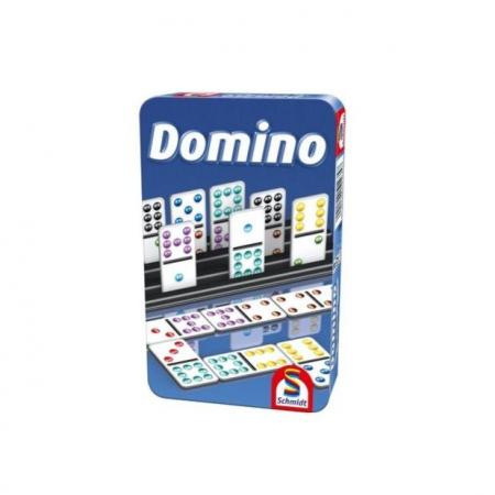 Domino0