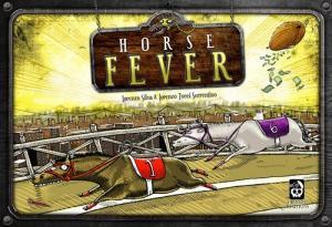 Horse Fever [0]