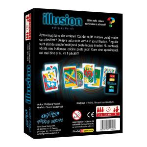 ILLUSION [2]