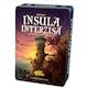 Insula Interzisa0