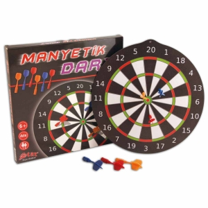 Joc Darts Magnetic1