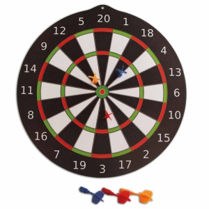 Joc Darts Magnetic0