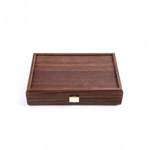 Joc Domino in caseta lemn [0]
