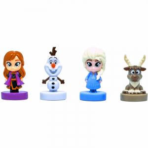 Joc Frozen II Home Sprint1