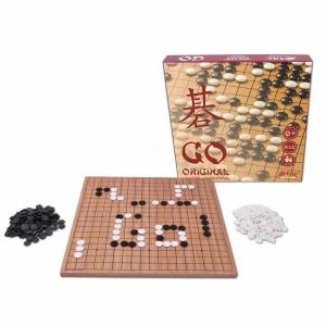 Joc Go Star 43 x 44 cm