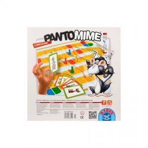JOC PANTOMIME1