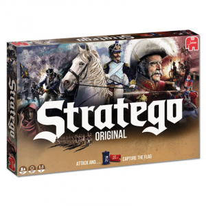 Joc Stratego Original0