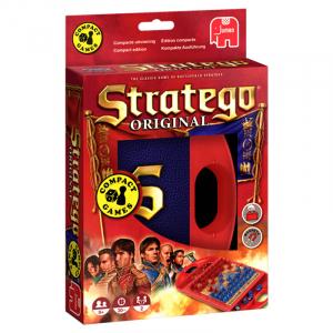 Joc Stratego Travel0