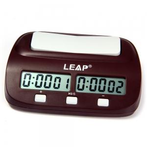 Ceas de sah Leap Starter PQ9907S