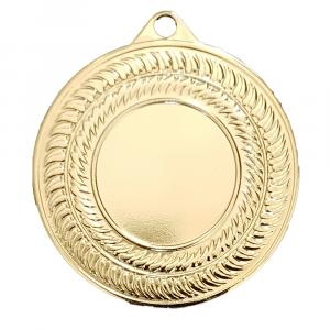 Medalie ME 06 - 50mm
