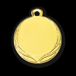 Medalie ME02