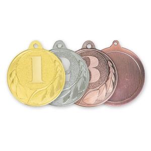 Medalie ME040