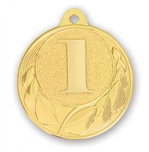 Medalie ME041