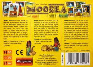 Moorea2