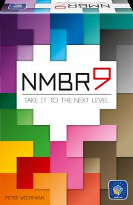 NMBR 90
