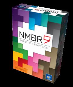 NMBR 92