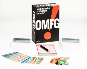 OMFG! - Joc de societate pentru adulti (RO)4