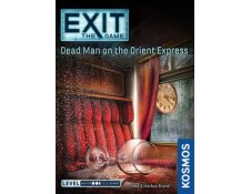 Orient Expres0