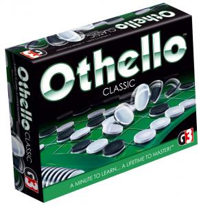Othello Classic1
