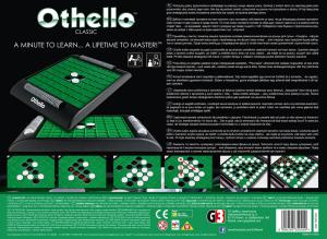 Othello Classic3
