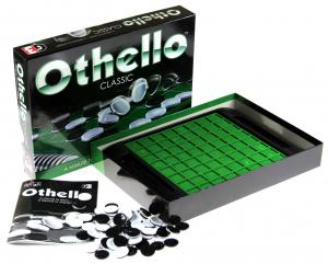 Othello Classic2