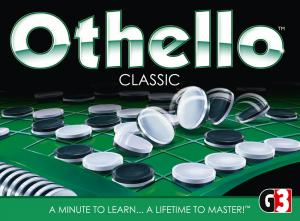Othello Classic0