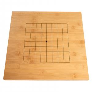 Tabla Joc Go incepatori, 9x9 si 13x13 linii1