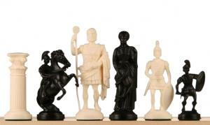 Piese plastic Roma Antica0