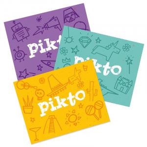 Pikto4