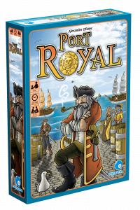 Port Royal1