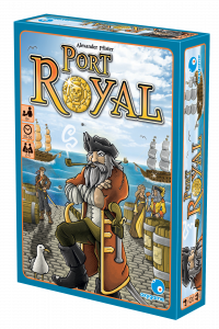 Port Royal2