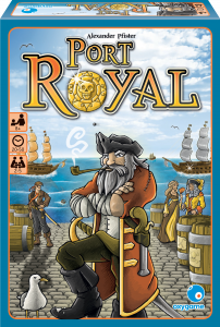 Port Royal0