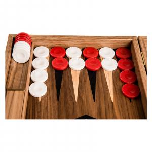 Puluri joc de table- Plastic- 37mm1