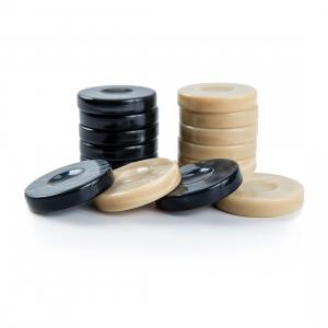 Puluri joc table-Galalith Exclusive- 36 mm [0]