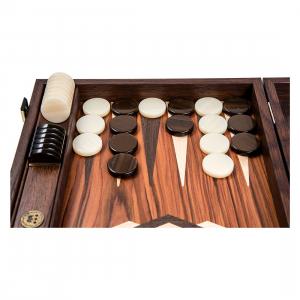 Puluri joc table - sidef - maro - d.36mm1