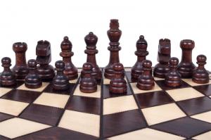 Set sah pentru 3 jucatori (mediu)3