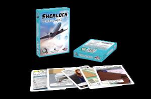 Sherlock - Q1 Ultimul apel1