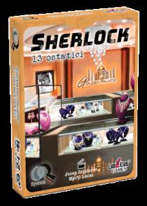 Sherlock - Q5 13 ostatici0