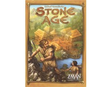 Stone Age [0]