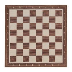 Tabla lemn no 6 - nuc/artar (walnut/maple)1